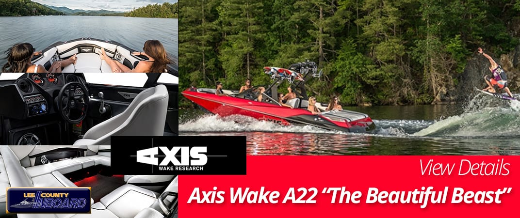 2015-axis-a22-wake-boat