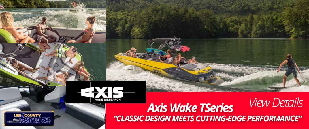 axis-boats-mississippi