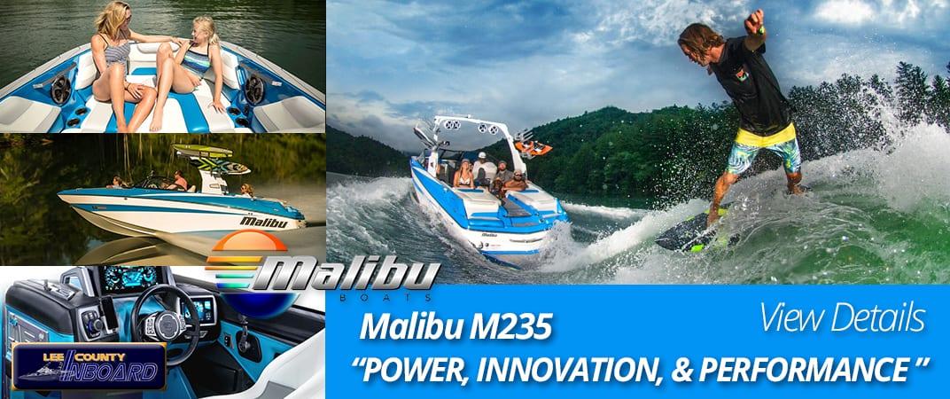 malibu-boats-mississippi