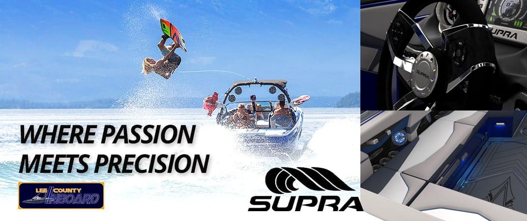 supra-boats-mississippi